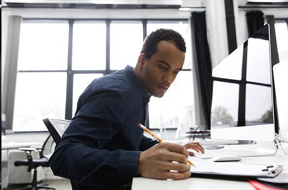 Excel Based Financial Modeling- Intermediate